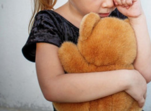 Женщину, летевшую в Сочи, заставляли купить билет для куклы ее дочери