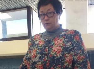 Пенсионерка объяснила, зачем укусила чужого ребенка в кафе Новороссийска