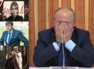 ТОП-7 самых читаемых новостей по версии «Блокнот Краснодар»