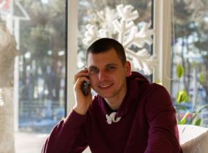 Как выучить «дорожный этикет» и не стать «автохамом» - расскажет блогер Евгений Ширманов