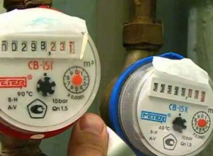 За тысячу рублей без света и газа останутся краснодарцы в новом году