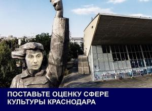 Невыполненные обещания и добродетель Краснодара Галицкий: Итоги 2017 года