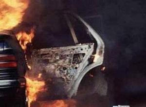 В Краснодарском крае устанавливают обстоятельства аварии  с участием полицейских из Ставрополя