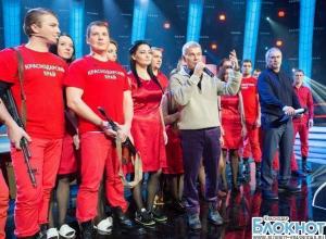 Виктор Дробышев потребовал исключить кубанцев из «Битвы хоров»