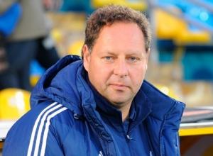 В память о Сарсании матч «Краснодар» - ЦСКА откроют минутой молчания