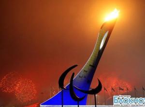 Сочинская Олимпиада окупилась России с лихвой