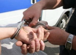 В Краснодаре арестован полицейский, подозреваемый в жестоком убийстве ребенка