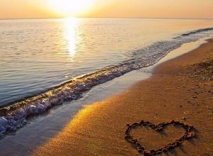 Пляжи в Сочи уже проверяют на готовность к летнему сезону