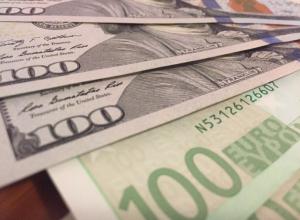 В бюджет Краснодара поступило чуть больше половины от запланированной суммы