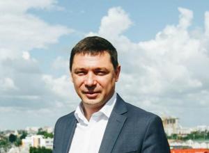 «Первая победа Евгения Первышова»: глава Краснодара стал номером один в ЮФО в 2017 году