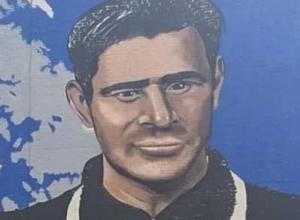 «Это фиаско»: Обсмеяли странный портрет Яшина краснодарцы