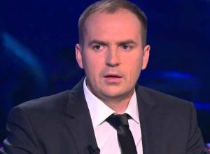 Фермеры Кубани предупредили Жорина о провокации со стороны «золотой» судьи