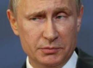 Просят защиты от застройки у Владимира Путина жители Краснодарского края