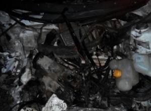 Мужчина на «Пирожке» устроил смертельную аварию на «встречке» в Славянском районе