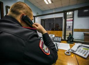 На Кубани в пьяном конфликте 44-летняя женщина зарезала знакомого