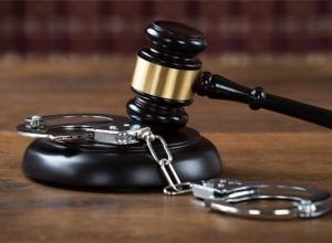 Мужчина предстанет перед судом за убийство 12-летней давности на Кубани