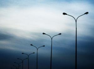 «Тротуара нет, фонари не горят — страшно за детей», - жительница Краснодара