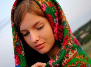Половина трезвых краснодарцев искали настоящую женщину на протяжении года