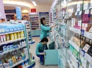 Прокуратура занялась проверкой цен в кубанских аптеках