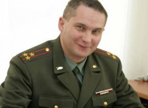 «Бегать от армии» больше не получится у призывников Краснодарского края
