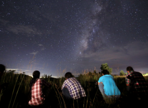«Потенциально опасный» астероид пролетит над Кубанью