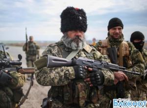 В Белореченске Бабай ушел от правоохранительных органов
