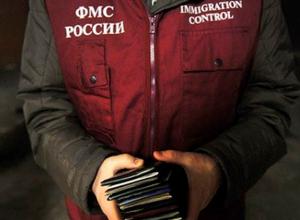 Из-за мигрантов-нелегалов бизнесмен Анапы лишится 15 млн рублей