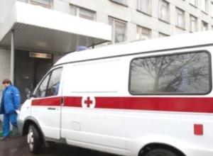 На Кубани четверо молодых людей отравились газом, двое из них скончались
