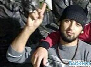 Убийцу Расула Гаджимагомедова объявили в федеральный розыск
