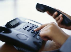 Жительницу Сочи осудили за телефонный терроризм