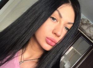 Главное - не обращать внимания на злых людей, - участница кастинга «Мисс Блокнот Краснодара-2017»