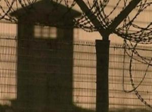 Краснодарец напал на работника исправительной колонии в Ульяновске