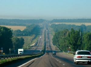 На Кубани отремонтируют региональные дороги