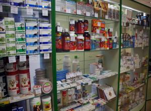 В Краснодаре задержаны мошенники, которые занимались подделкой лекарств