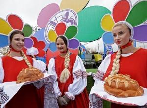 Подозрительная закупка для «ХIХ Всемирного фестиваля молодежи и студентов» поставила в тупик экспертов