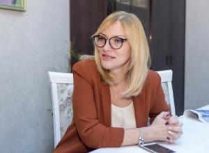 «Унылым СМИ» назвали телеканал мэра Краснодара Первышова после заявления его директора о запрете рекламы в соцсетях