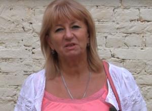 Кубанские фермеры записали откровенное видеообращение Путину