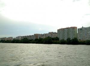 Краснодарцев ждут на публичных слушаниях по берегоукреплению реки Кубань