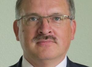 Глава Краснодара рассказал об аресте главного архитектора и застройке города