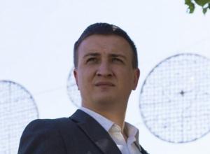 «Бурный рост стал проблемой для Краснодара», - депутат ЗСК о статусе города-миллионника