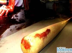 В Краснодаре утвердили обвинение парню, убившему двух подростков