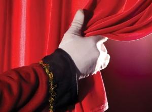 В Краснодаре откроется театр с необычными актерами