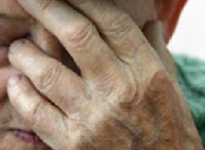 На Кубани перед судом предстанет пенсионер, обвиняемый в убийстве сестры
