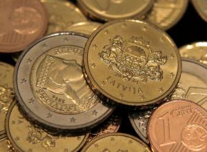Кубань ждет повышение налогов и акцизов в 2018-2020 годах
