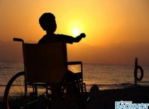 В Абинском районе мать жестоко обращалась с сыном-инвалидом