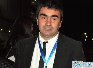 Фильм грузинского режиссера получил гран-при «Киношока» в Анапе