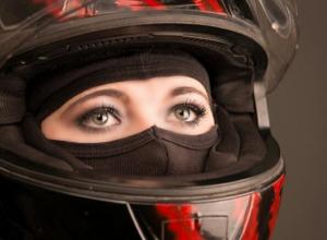 Пострадавшая в ДТП краснодарская мотоциклистка Анна Алекс может не выдержать следующих операций