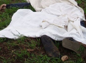 В Краснодарском крае мужчина убил двух сотрудников автомойки