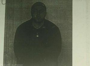 Армавирского стрелка, подозреваемого в убийстве двоих человек, арестовали