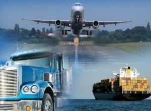 Некоторые особенности применения международно-правовых норм в договоре перевозки грузов